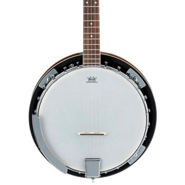 B50 5-String Banjo Natural