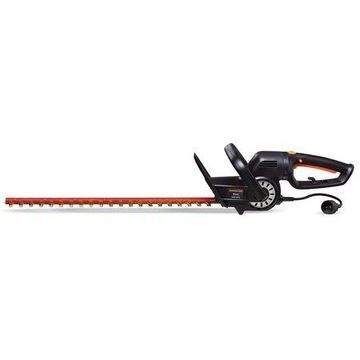 Remington RM5124TH Blaze Dual Action 5-Amp 24-Inch Electric Hedge Trimmer