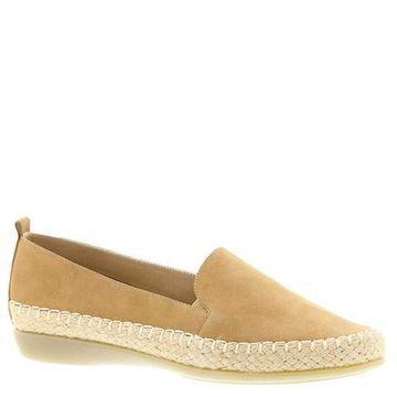 Vaneli Womens Nadette Round Toe Loafers