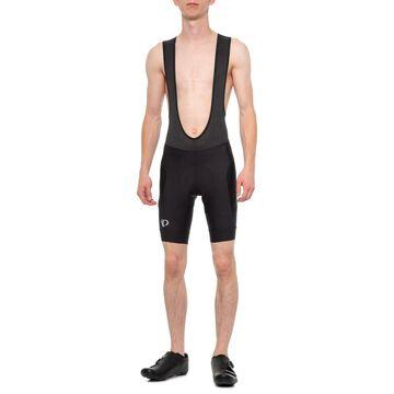 Pearl Izumi ELITE Escape Bib Bike Shorts (For Men)