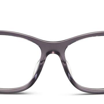 Chloe CE2671 Online Glasses