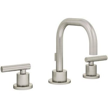 Symmons SLW-3512-1.5 Dia 1.5 GPM Widespread Bathroom Faucet