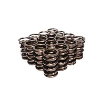 COMP Cams Valve Springs For 972-974