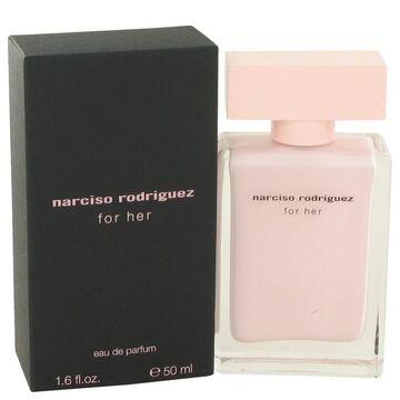 Narciso Rodriguez Women's 1.6-ounce Eau de Parfum Spray (1.1 - 2 Oz.)