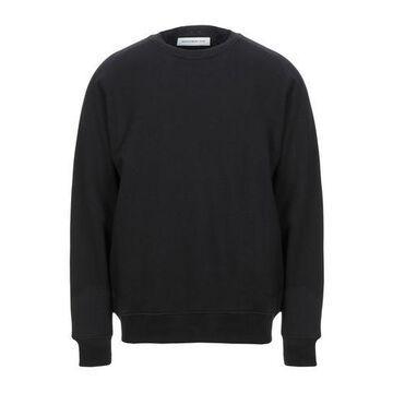 DEPARTMENT 5 Sweatshirt