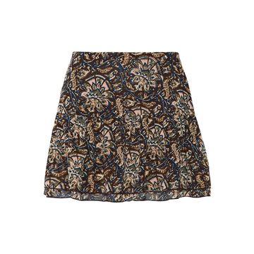 FIGUE Mini skirts