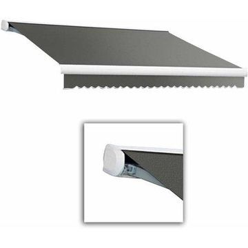 Awntech Key West Full-Cassette Manual Retractable Awning