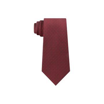 Van Heusen Dots Tie