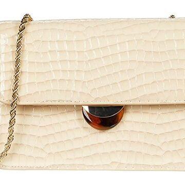 Loeffler Randall Amina Small Chain Crossbody Handbags
