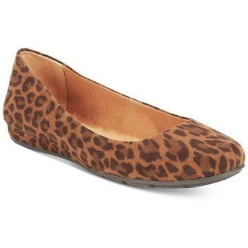 American Rag Womens Ellie Closed Toe Loafers