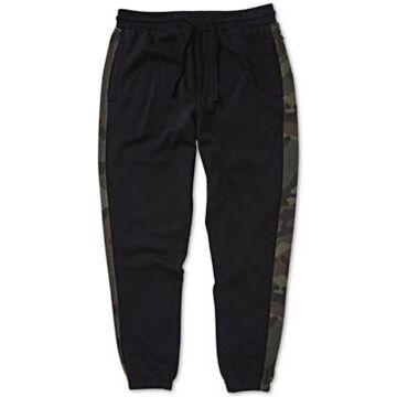 Billabong Men's Balance Cuffed Pants