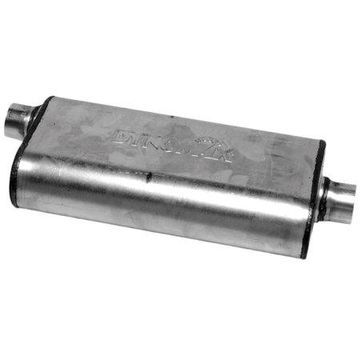 Dynomax 17233 Ultra Flo Welded Muffler