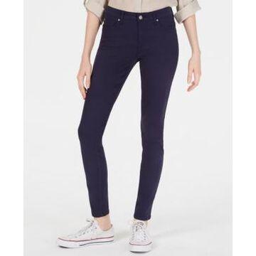 Celebrity Pink Juniors' Skinny Jeans