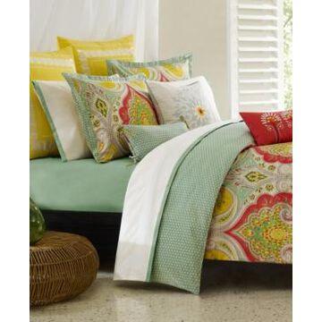 Echo Jaipur Twin Comforter Set Bedding