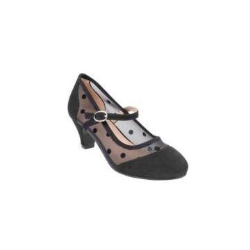 Inc International Concepts Big Girls Christaa Dress Heels