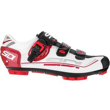 Sidi Dominator 7 SR Cycling Shoe - Men's