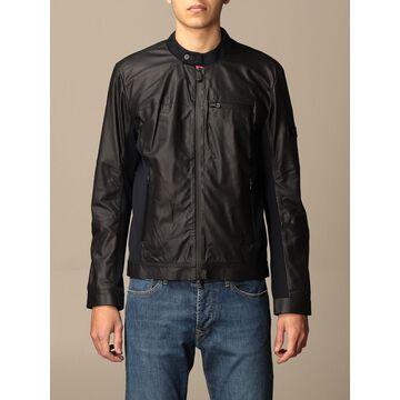 Jacket men Peuterey