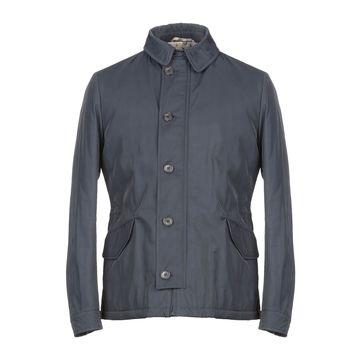 ALVIERO MARTINI 1a CLASSE Jackets