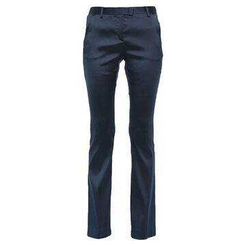 NEW YORK INDUSTRIE Pants