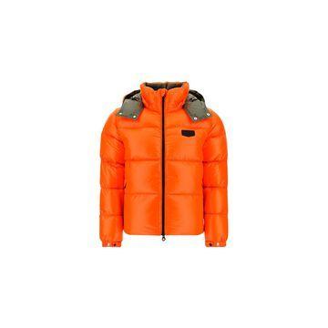 Duvetica Sallo Down Jacket