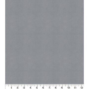 Waverly Designer Upholstery Fabric 54