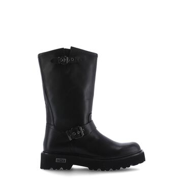 Cult Slash 3201 Leather Boot