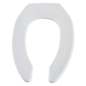 Bemis, Toilet Seat, 2