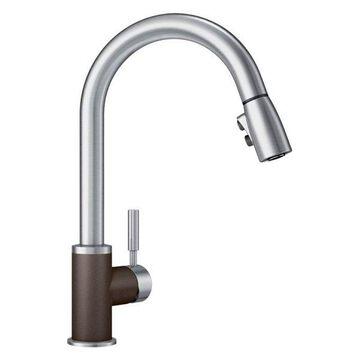 Blanco 442064 Sonoma Kitchen Faucet