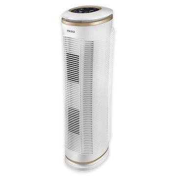 HoMedics& TotalClean™ PetPlus Air Purifier