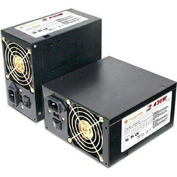 Eaton Split-phase power module - 2500W