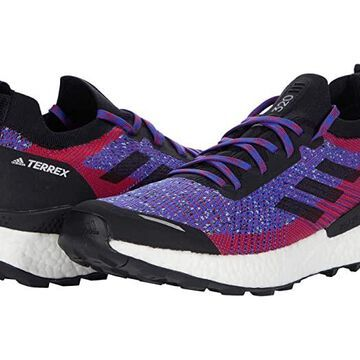 adidas Outdoor Terrex Two Ultra Parley
