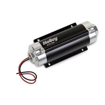 Holley Performance 12-800 HP Fuel Pump