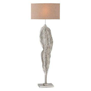 Dimond Lighting 8468-083 Katerini Floor Lamp