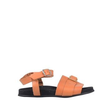 COLLECTION PRIVEE  Sandals