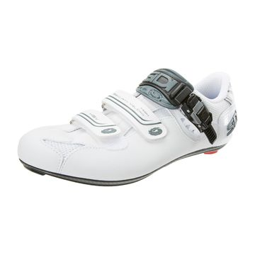 SIDI Men's Genius Shadow Cycling Shoe Classic Fit