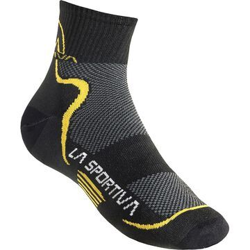 La Sportiva Mid Distance Socks - 3-Pack