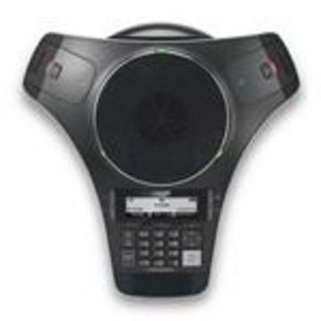 VTech VCS712-2W ErisStation Wireless Conference Phone with Two Wireles