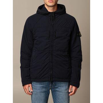 Stone Island Confort Tech Jacket