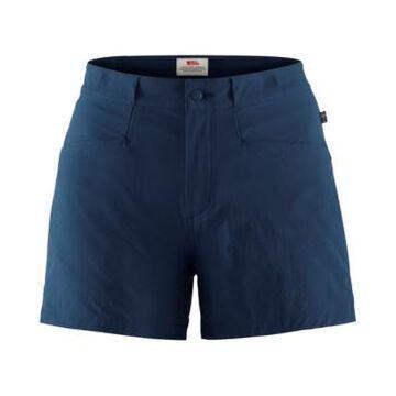 Fjallraven Women's High Coast Shorts