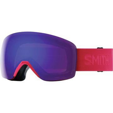 Smith Skyline Chromapop Goggles