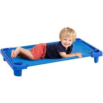 ECR4Kids Streamline toddler Cots 23