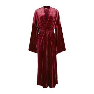 ZING Overcoats