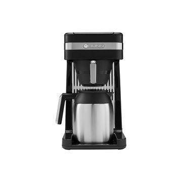 BUNN CSB3TD Speed Brew High Altitude Platinum Thermal Coffee Maker
