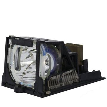 Boxlight XD5M-930 Projector Housing with Genuine Original OEM Bulb
