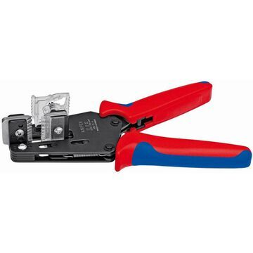 KNIPEX Wire Strippers | 12 12 02