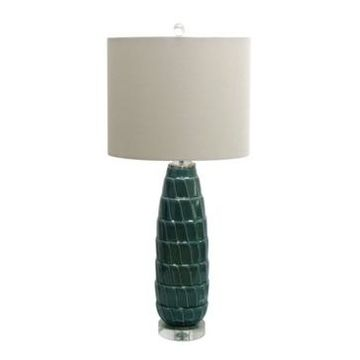 Jeco Table Lamp