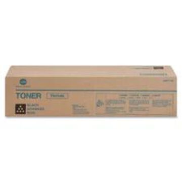 KNMTN314C Bizhub C353-C353P Toner Cartridge - Cyan