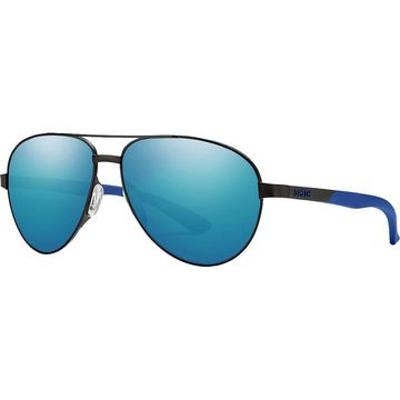 Smith Salute Sunglasses