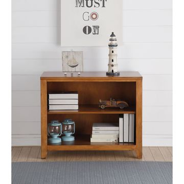 Acme Furniture Lacey Bookcase
