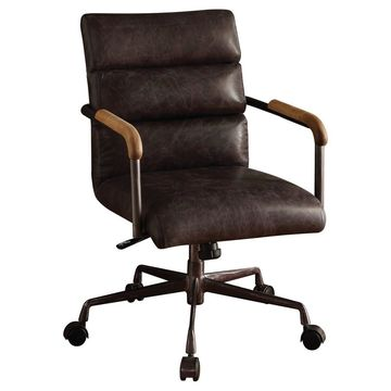 Task And Office Chairs Acme Furniture